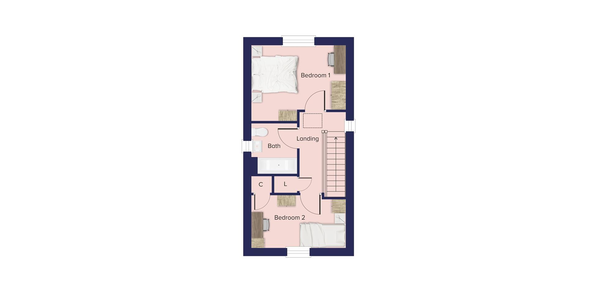 Maple Fields, Alton_Plots 9, 51, 56 & 97_FF_B.jpg